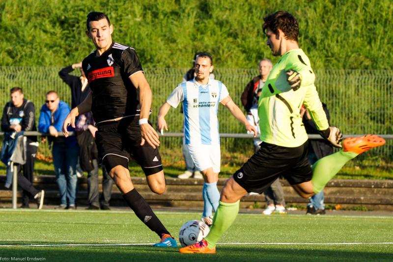 (c) Sportfoto EMANUEL - 20141101-1-0017