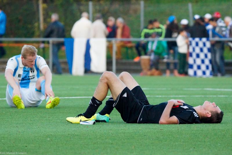 (c) Sportfoto EMANUEL - 20141101-1-0030