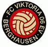 fc-viktoria-berghausen_transparent.png