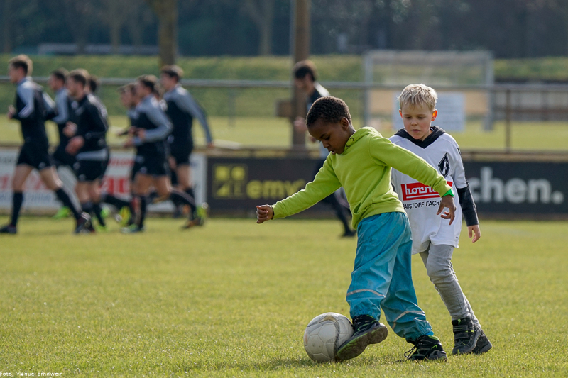 (c) Sportfoto EMANUEL - 20150228-1-0002