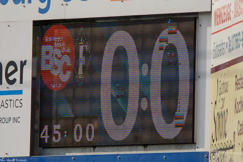 (c) Sportfoto EMANUEL - 20150228-1-0023