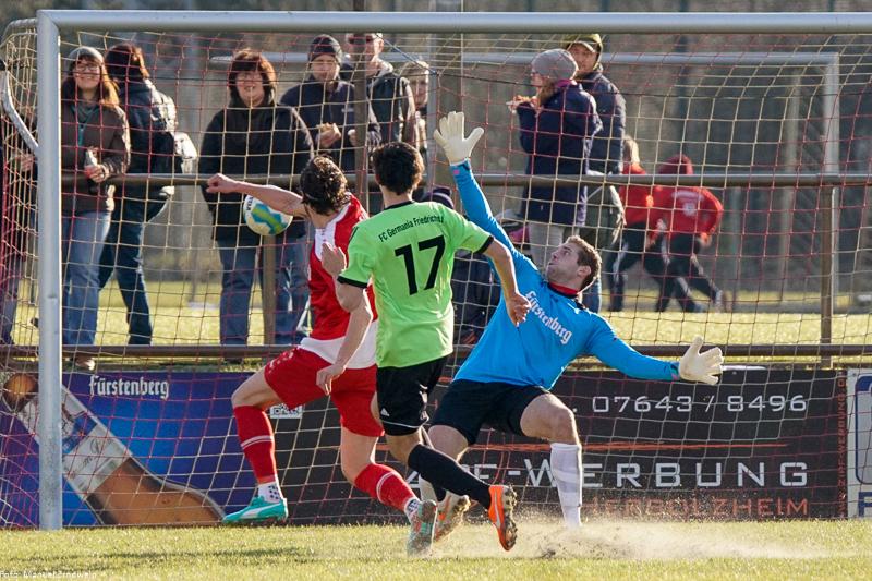 (c) Sportfoto EMANUEL - 20150228-1-0030