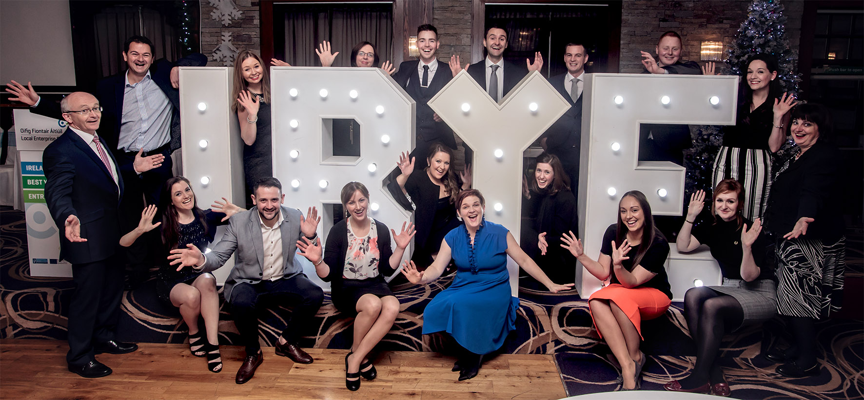 IBYE Awards 2016.jpg