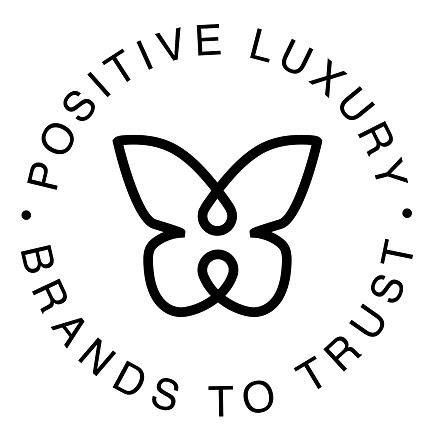 Positive Luxury