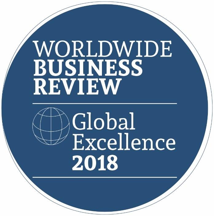 Global Excellence logo.jpg