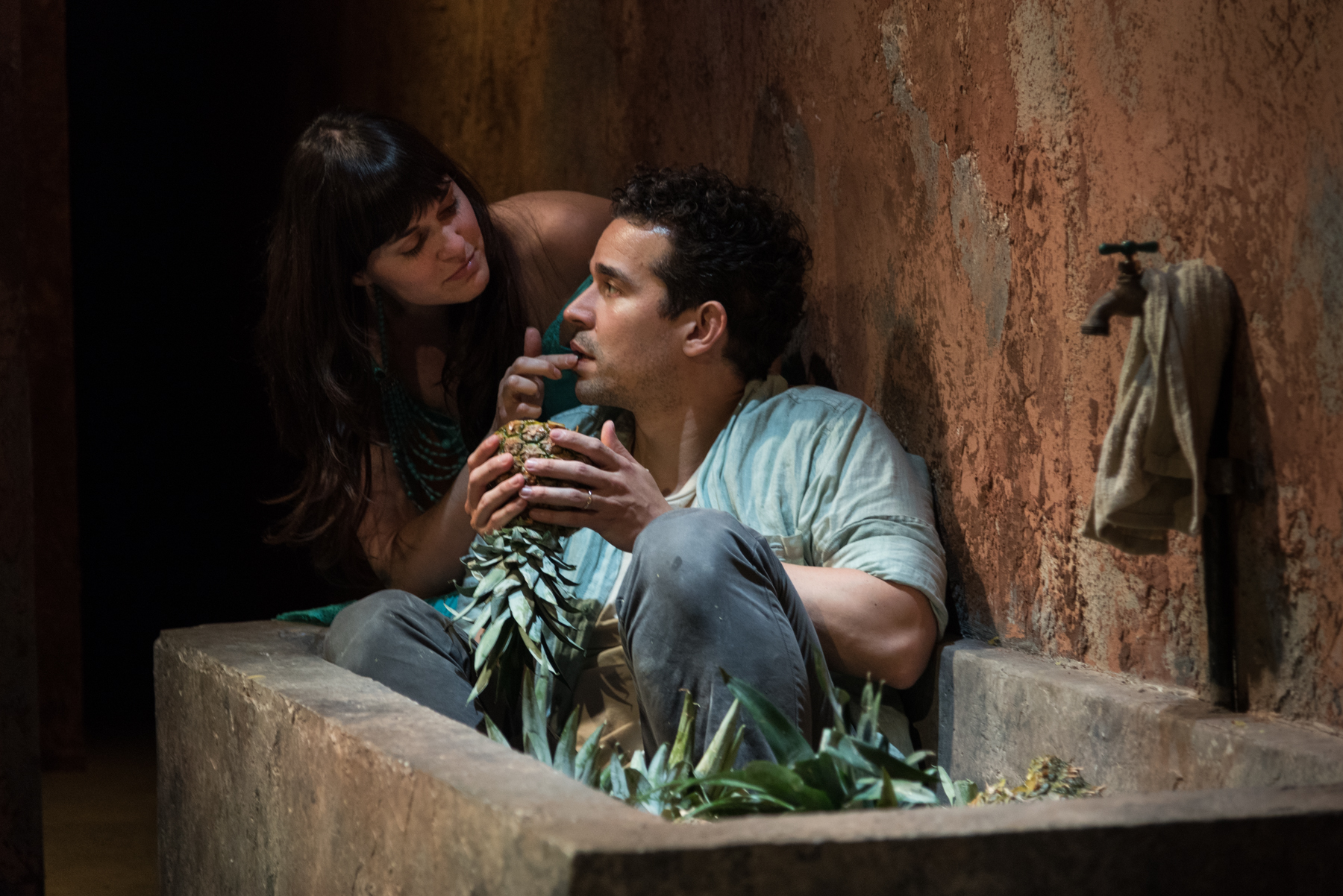 Flora Diaz and Rey Lucas.jpg