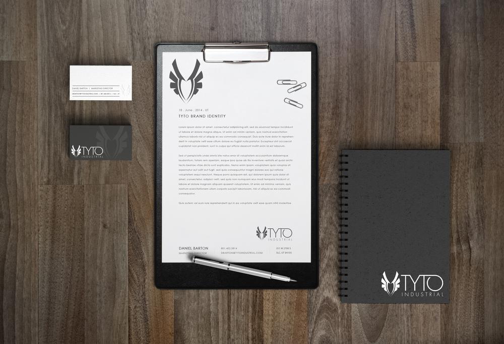 Branding-Identity-MockUp_Tyto.jpg