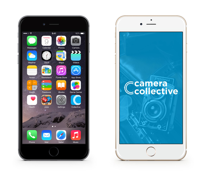 iPhone6_CollectiveMockup.jpg