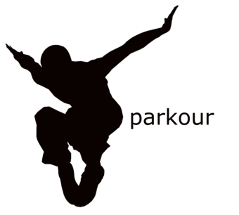 parkour camp pic.jpg