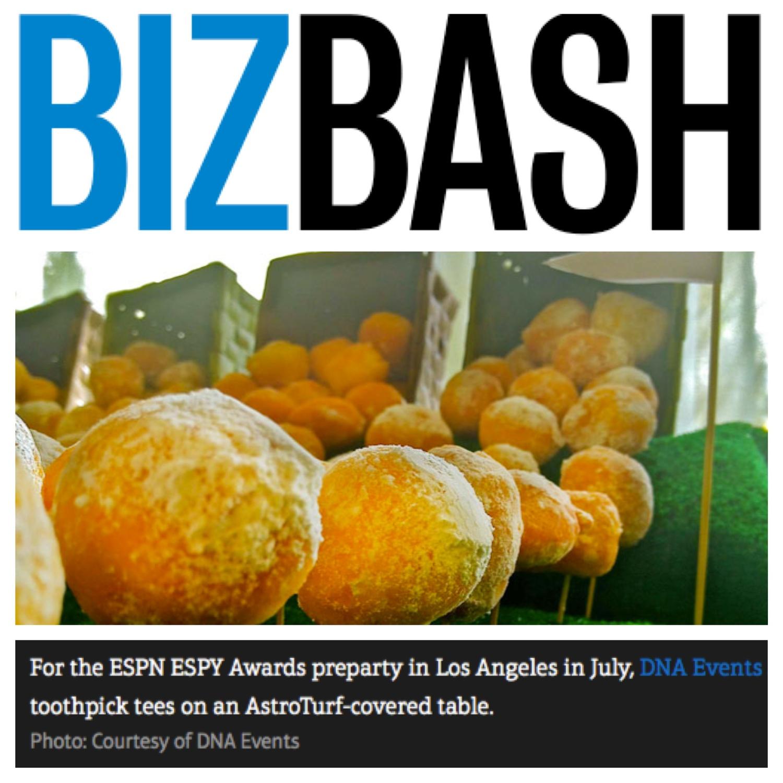 http://www.bizbash.com/espn-espy-awards-preparty-los-angeles-july-dna-events/gallery/110257#.VRC1N1q1zJx