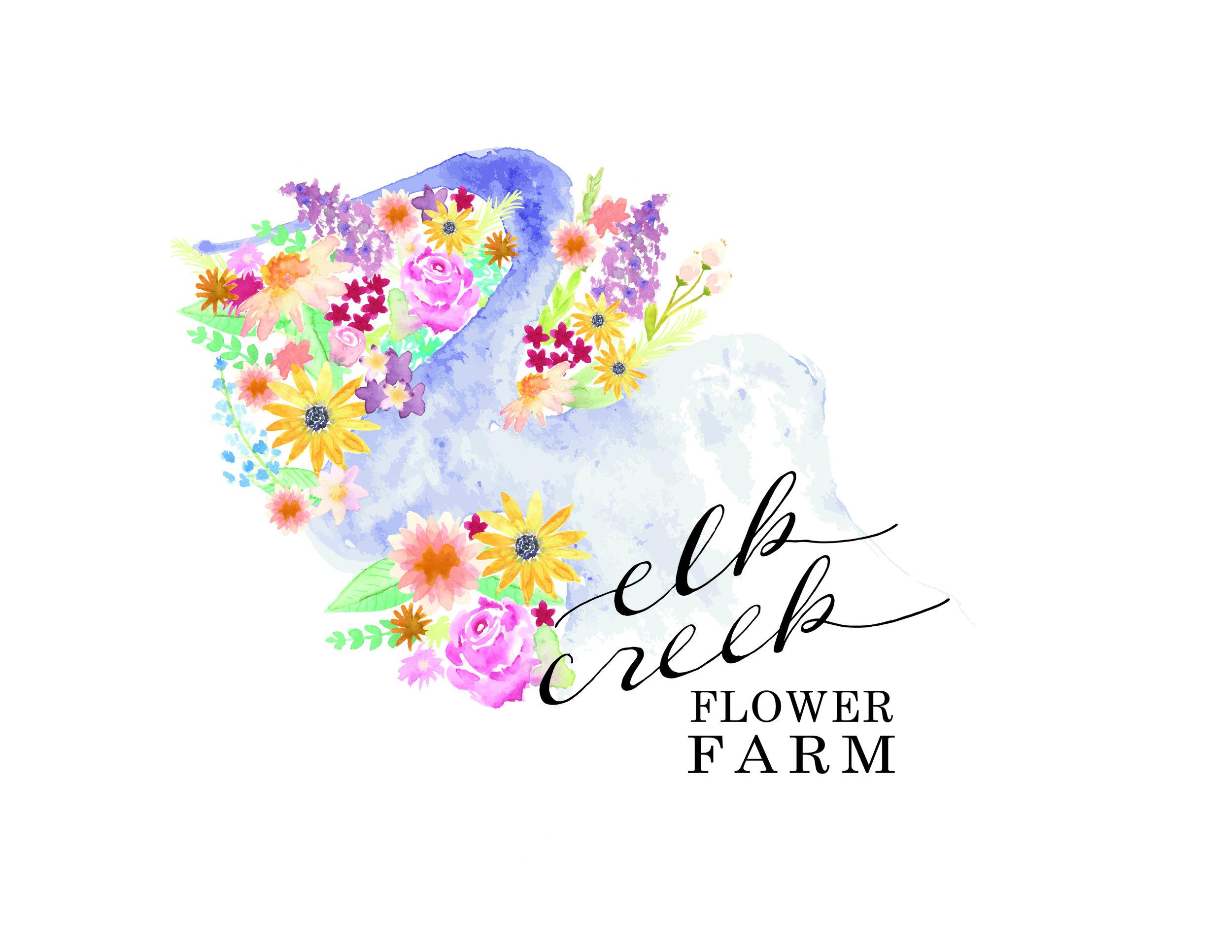 Elk Creek logo-03.jpg