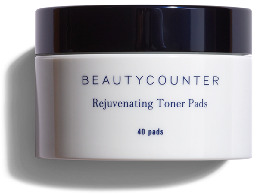 product-images_1111_imgs_new-rejuvenating-toner-pads-40-pads.png
