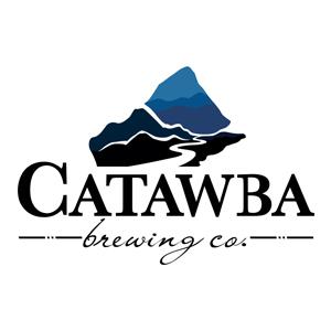 CatawbaLogo.jpg