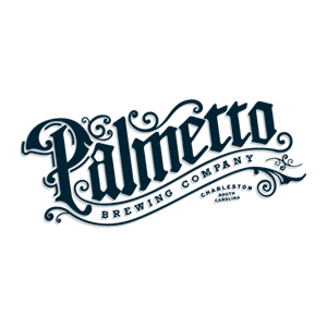 B&BBrewLogos-Palmetto.jpg