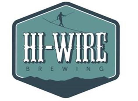 Hi-Wire.jpg