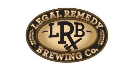 legal-remedy-brewing-logo_750xx446-251-0-10.jpg