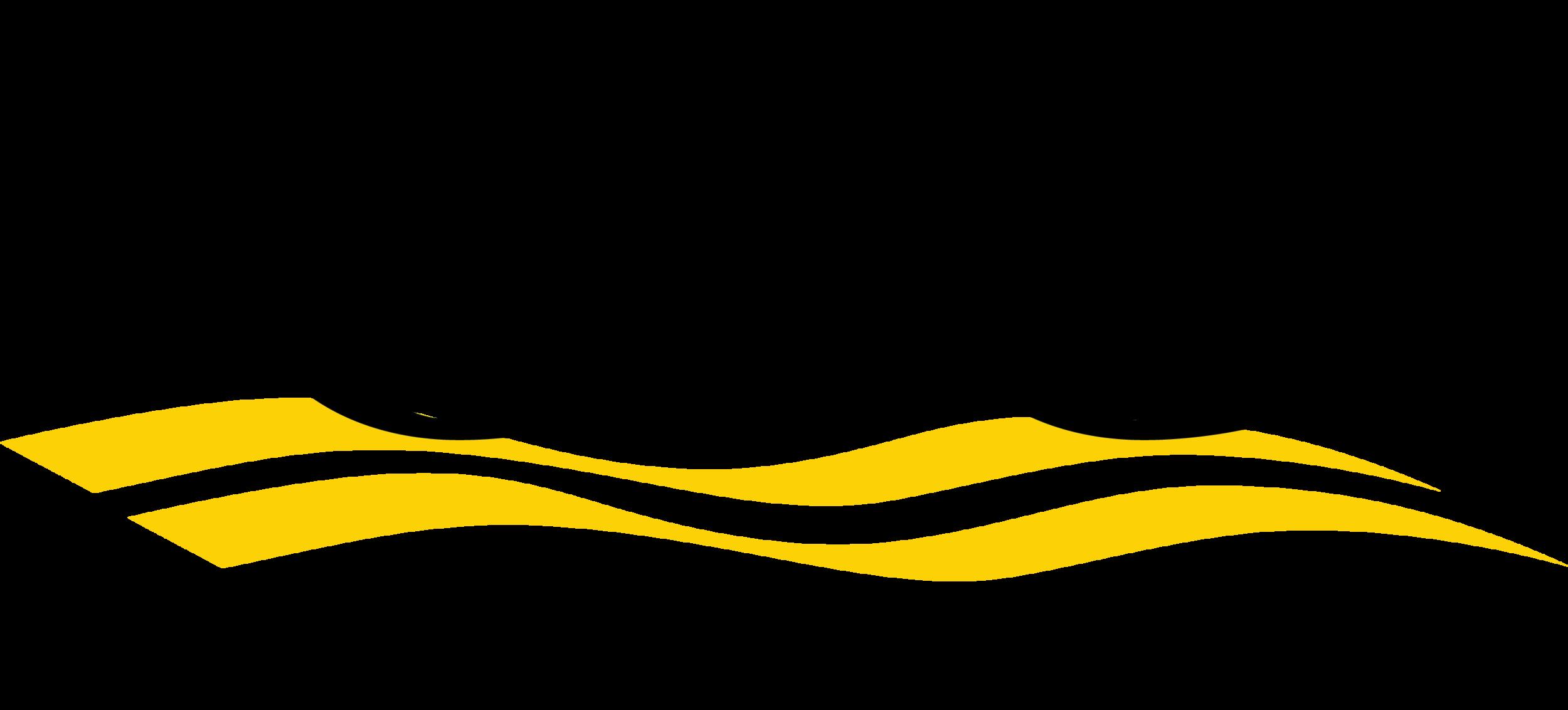 cbc-national-bank-logo-rgb.png
