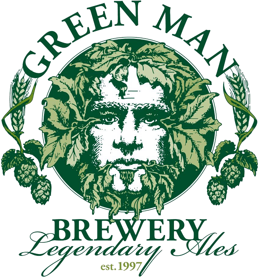 Green Man Brewery 2.png