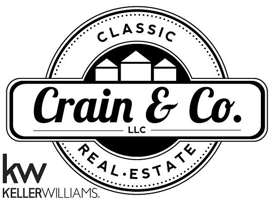 Crain & Co Black Jpg.jpg