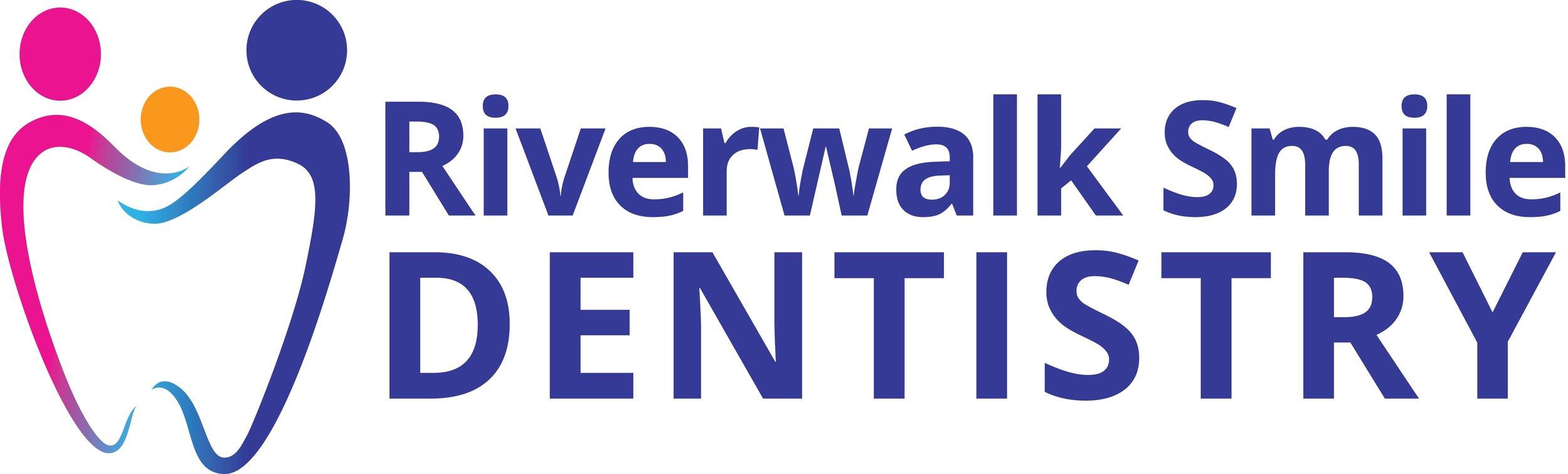 RSD Logo JPEG.jpg