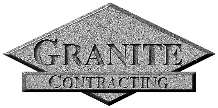 granite Contracting.jpg