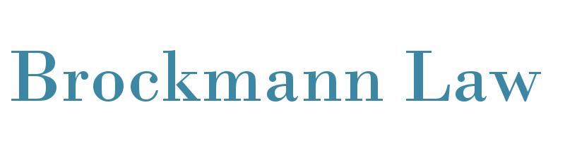 brockmann Law.jpg
