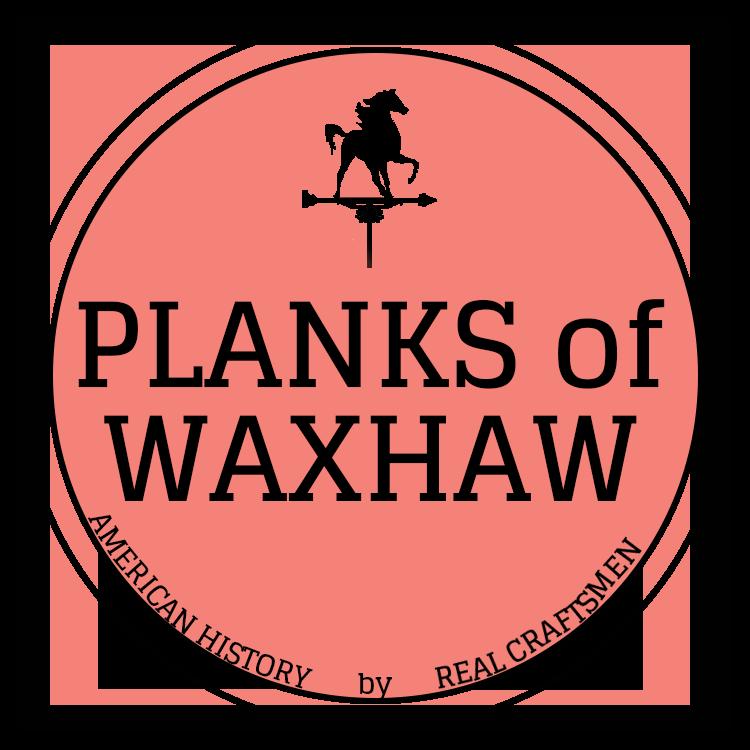 PLANKS+LOGO+final.png
