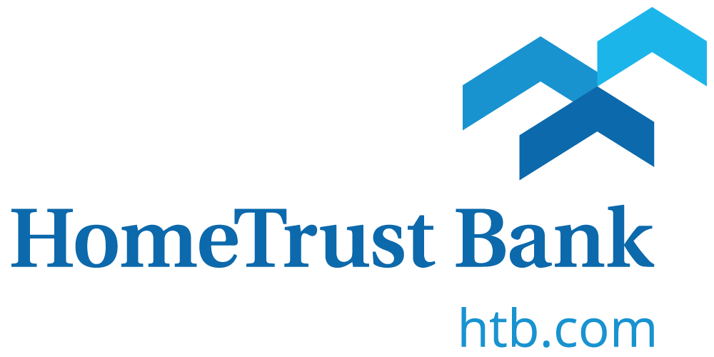 Home Trust Bank.png