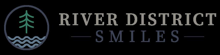 RiverDistrictSmiles2.png
