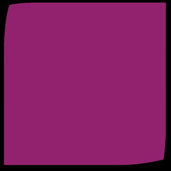 post-violet-fade.png