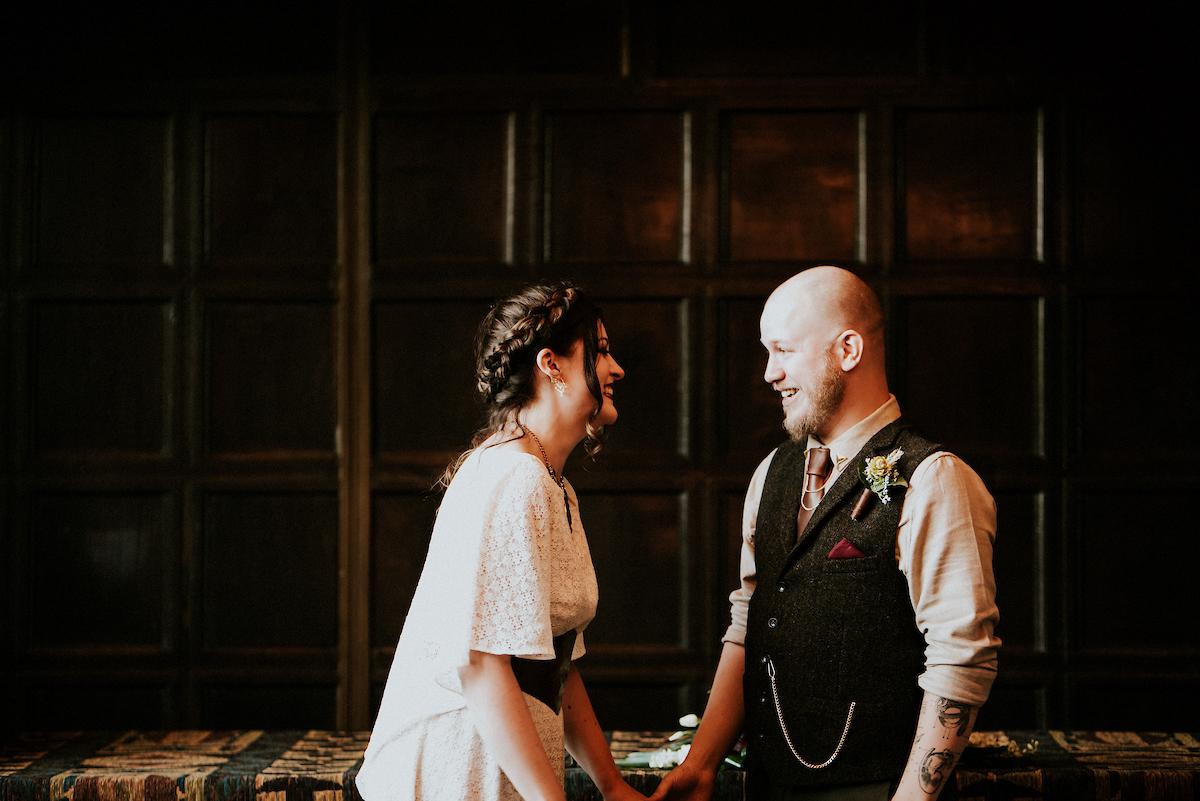 Jason & Gemma's Wedding210.jpg