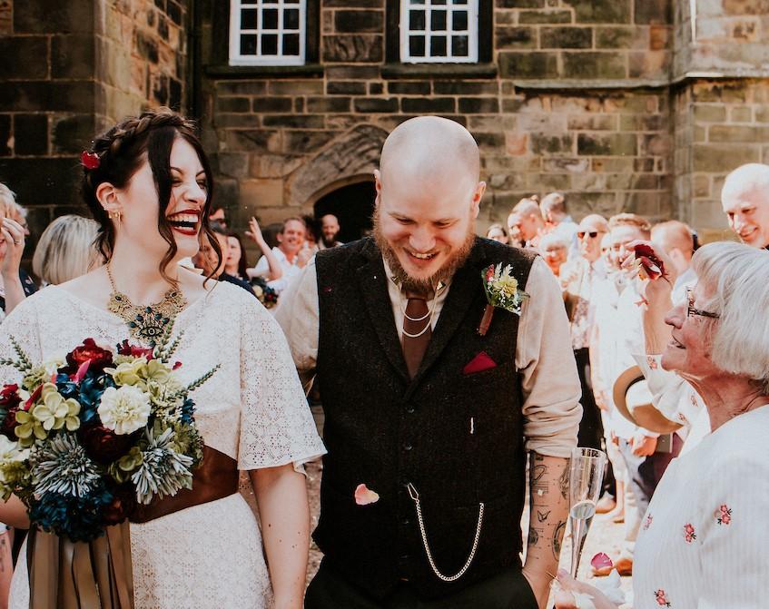 Jason & Gemma's Wedding312 - Copy.jpg