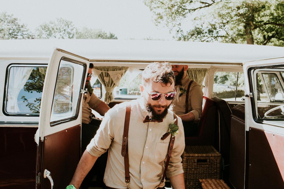 Jason & Gemma's Wedding2.jpg