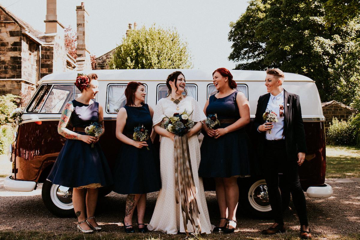Jason & Gemma's Wedding86.jpg
