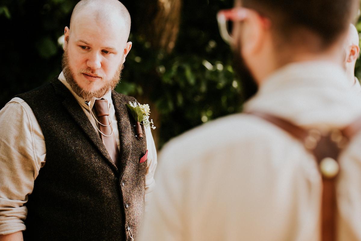 Jason & Gemma's Wedding26.jpg