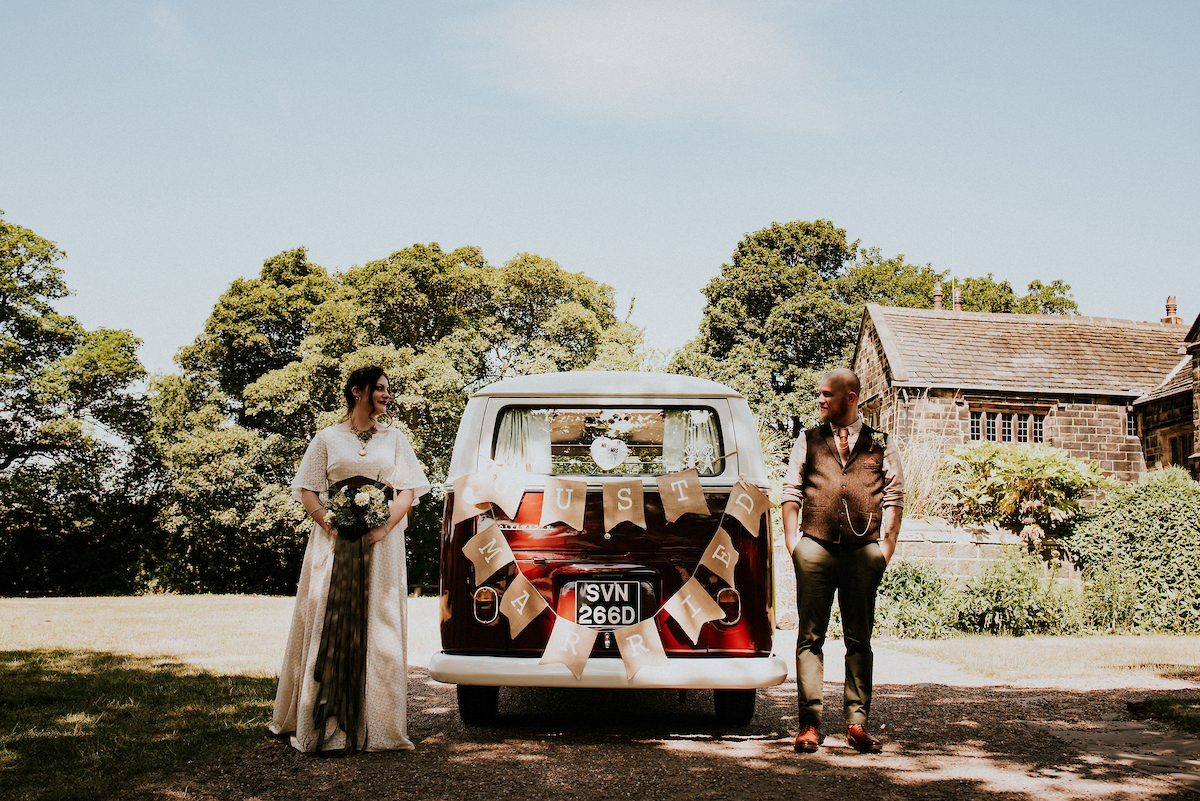 Jason & Gemma's Wedding288.jpg