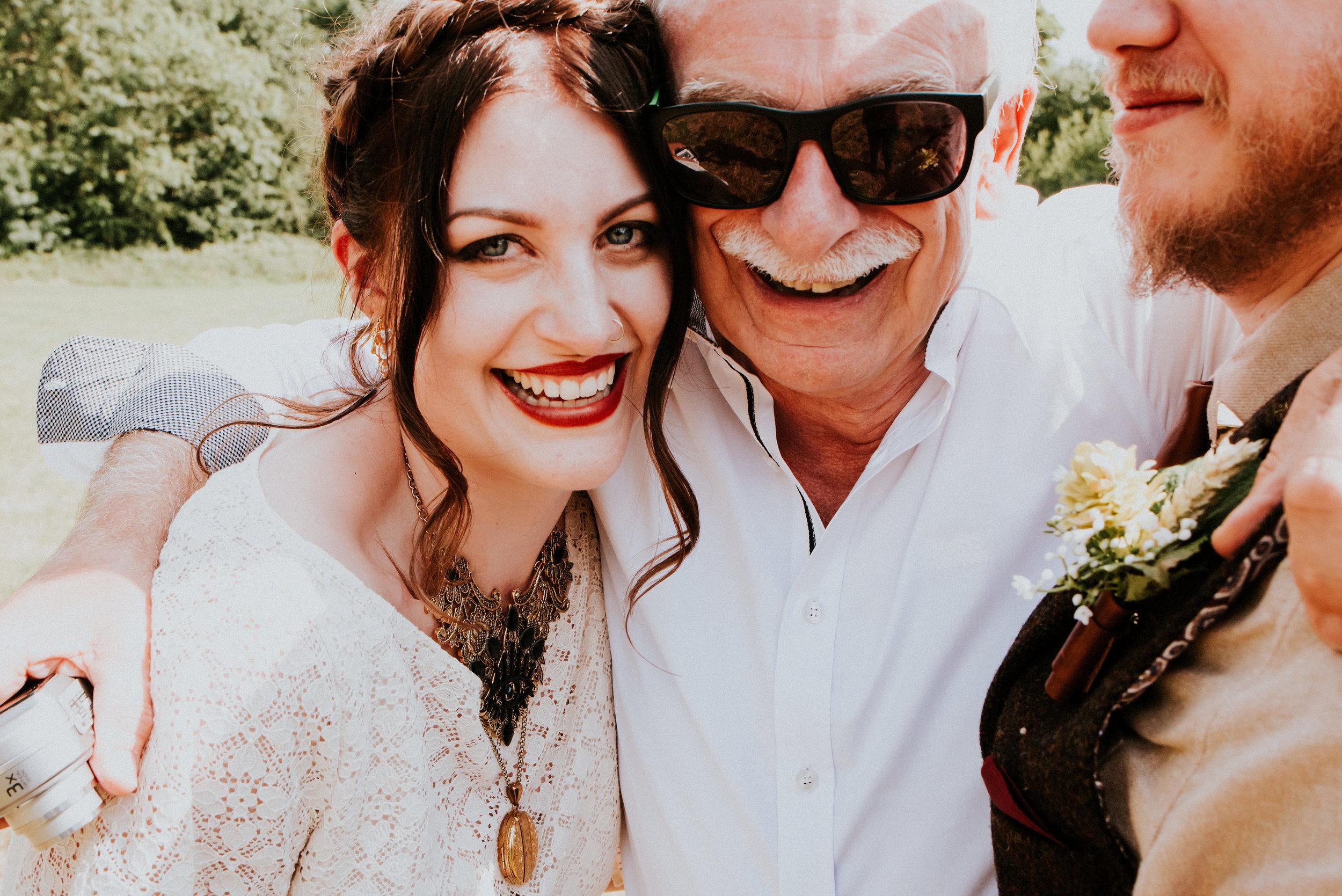 Jason & Gemma's Wedding824.jpg