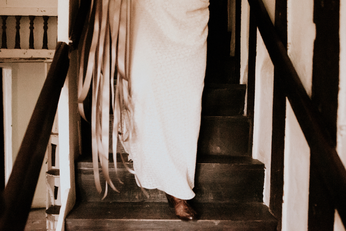 Jason & Gemma's Wedding434.jpg