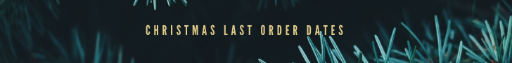 CHRISTMAS LAST ORDER DATES.png