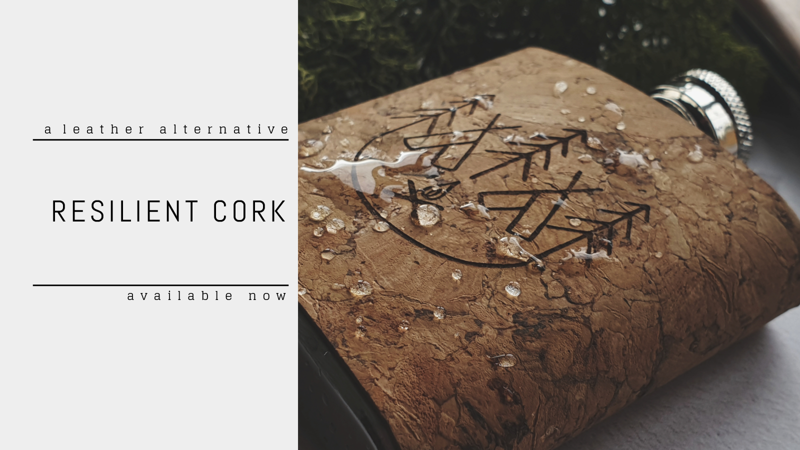 Cork banner.png