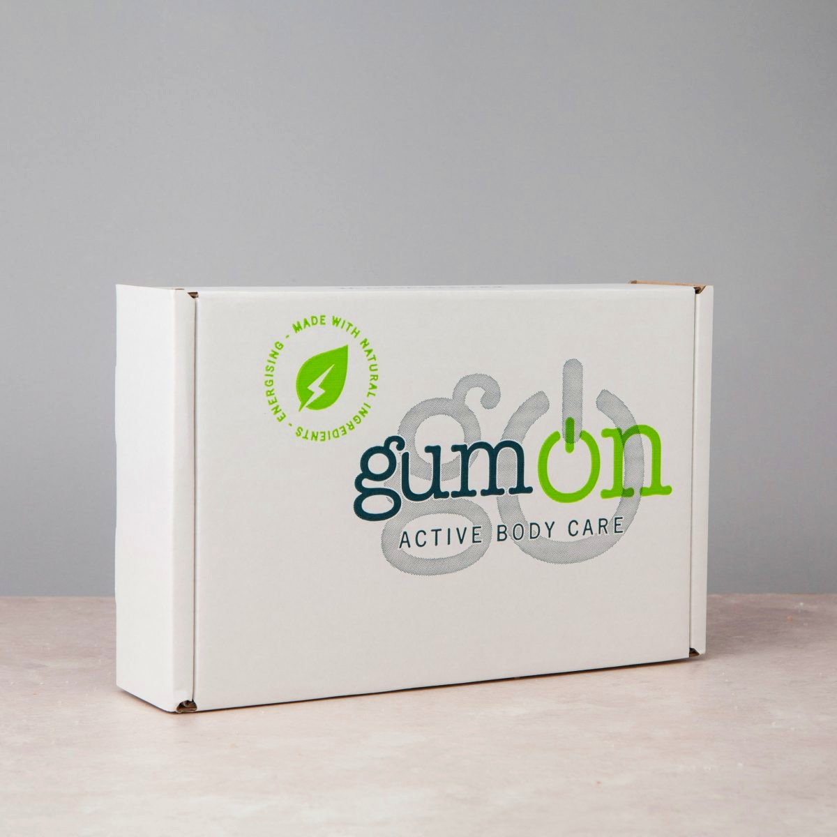 gum-on.co.uk.jpg
