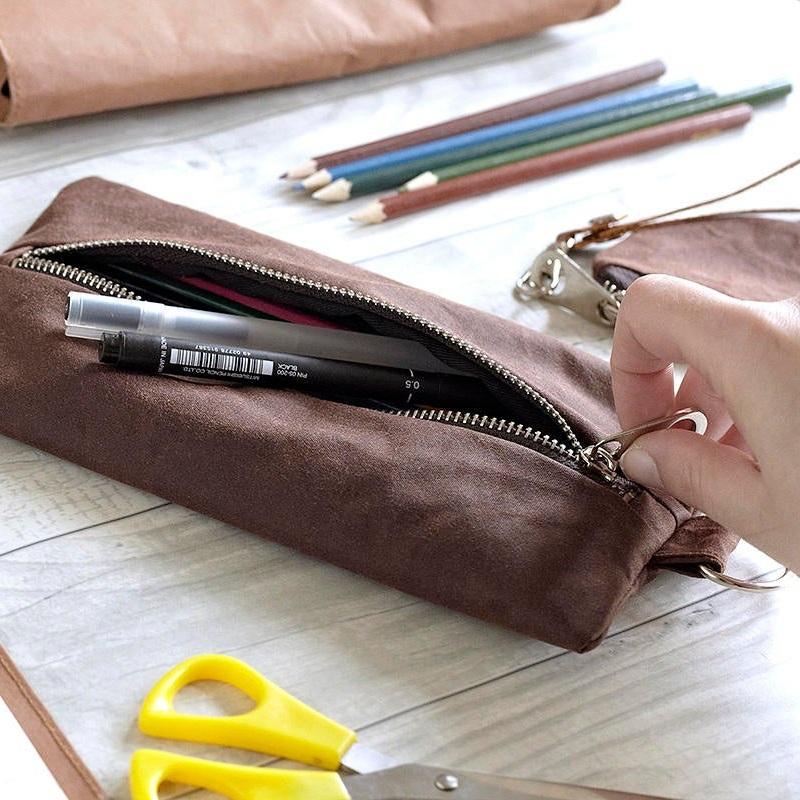 pencilcase.jpg