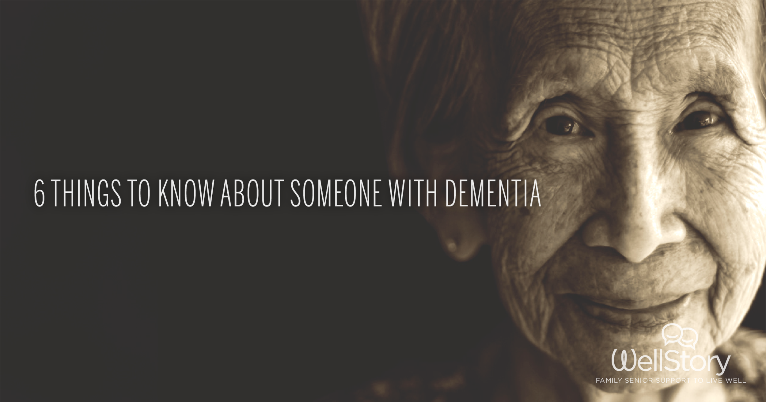 6 Things to know - Dementia.png