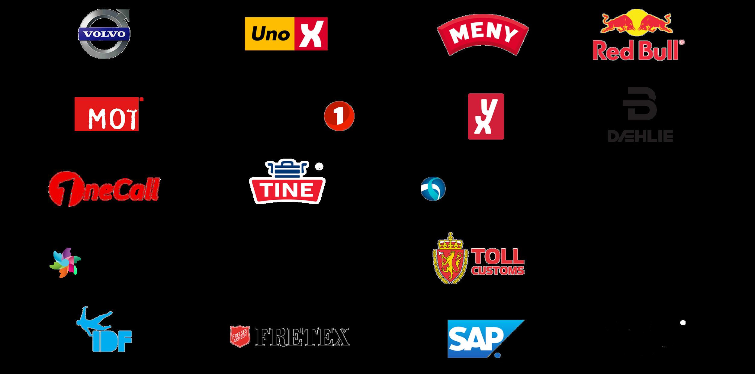 Logo_Sheet_2019.png