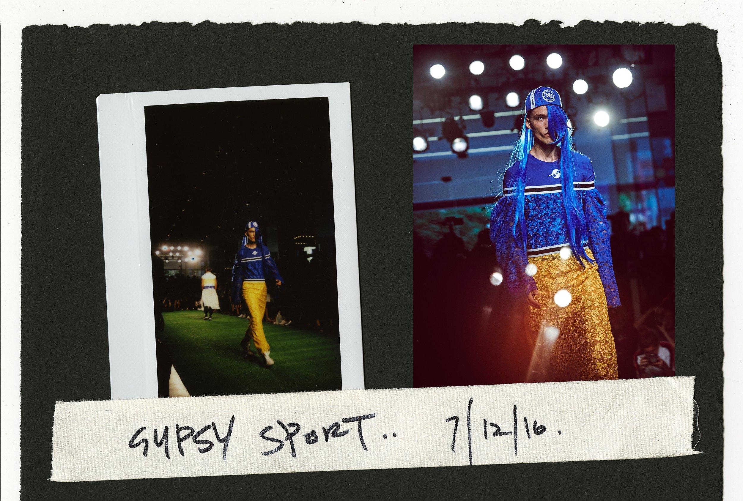 Boyle_GypsySport_montage02.jpg