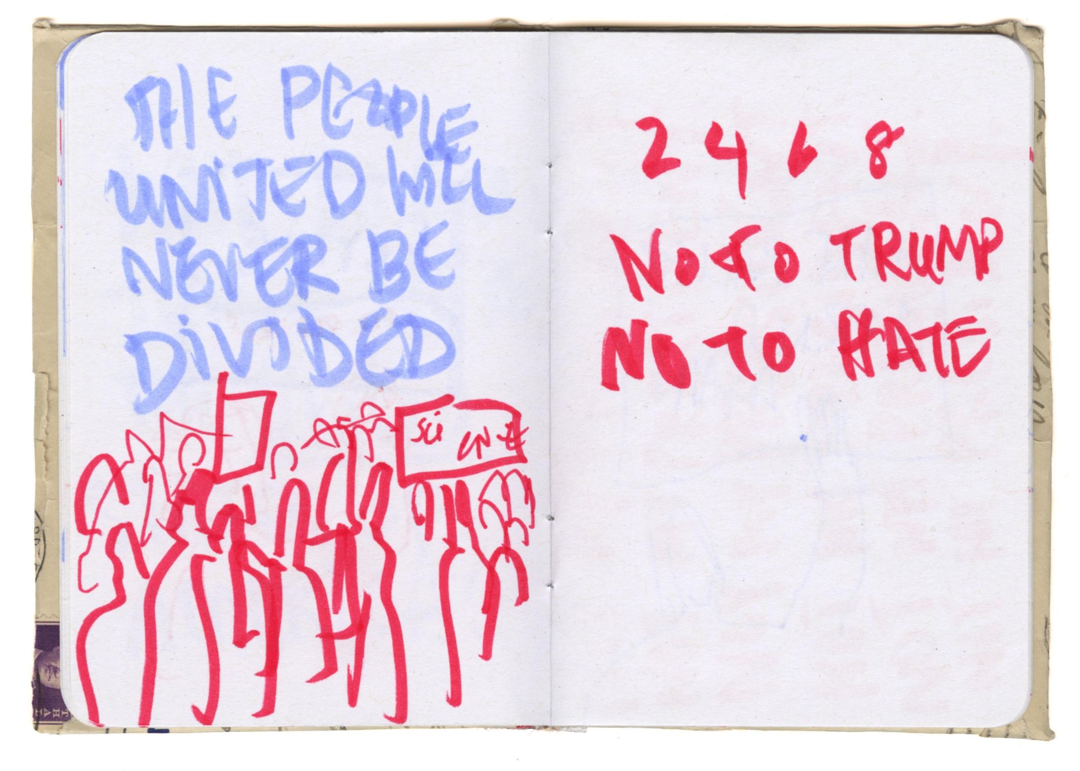 Protest_09a.jpg