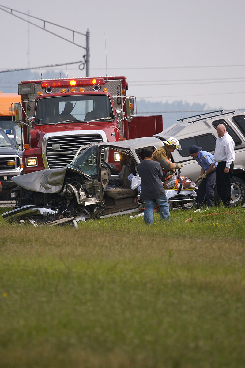 TruckAccidents2.jpg