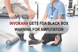 Invokana FDA 1.jpg
