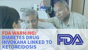 Invokana FDA 3.jpg