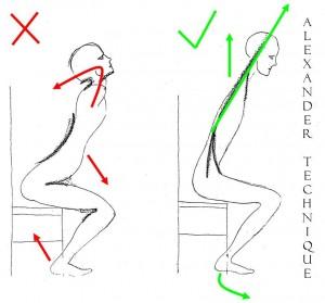 Leland-Vall-Alexander-Technique-16A-300x279.jpg